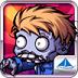 Zombie Diary电脑版