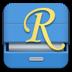 R.E.管理器电脑版