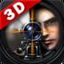 3D狙击杀手电脑版
