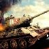 Battlefield Tank电脑版