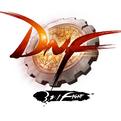DNF:地下城与勇士电脑版