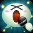 微信变声器 Wechat voice电脑版