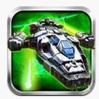 Galaxy Online 2: New Era电脑版