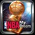 NBA梦之队电脑版(九游)