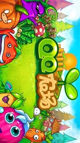 QQ农场电脑版