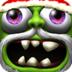 僵尸尖叫圣诞版电脑版