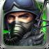 全民枪战(360)电脑版