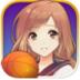 篮球飞人电脑版(九游)