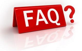 天天模拟器FAQ、天天模拟器常见问题快速帮助