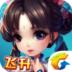 仙剑奇侠传 官方手游:飞升绝技 结义探宝电脑版