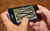 手游玩家教你用安卓大发11选5技巧提升游戏体验