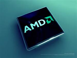 AMD本想着得换电脑了,终于找到可以支持的安卓大发11选5技巧