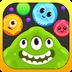 球球大作战-iOS互通电脑版