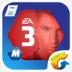 FIFA Online 3 M电脑版