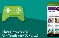 最新版Google Play Games支持您在游戏中录制视频并分享啦!