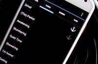 安卓新闻:谷歌的任务管理器将回归Google Play应用商店