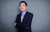 CGIAC 2015:张蓥锋确认出席2015中国游戏产业年会