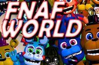 《玩具熊世界》道歉+接受退款+修复/更新游戏