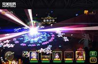 《永夜之帝国双璧》手游的特色战斗系统详解