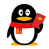 QQhg现金网注册|首页版