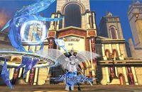 浪漫冒险手游《剑与魔法》将于3月17日首发上线