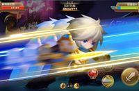 《童话大冒险》冒险手游将于3月24日公测