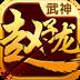 武神赵云电脑版(九游)