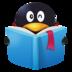 QQ阅读电脑版