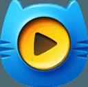 电视猫视频电脑版