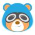 飞熊视频电脑版