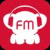考拉FM电台电脑版