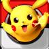 口袋妖怪重制(Pokemon GO)