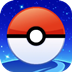 Pokemon GO电脑版