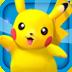 口袋妖怪3DS电脑版(九游)