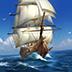 大航海之路电脑版(官方)