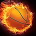 街篮高手电脑版(娱乐赌博送体验金,百胜亚洲线上国际官方)