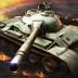 坦克连电脑版(靠谱官方)