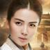 胡莱三国2电脑版(6月29日10点开服)