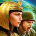 战争与文明电脑版