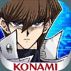 游戏王 决斗连盟(Yu-Gi-Oh! Duel Links)