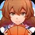 青春篮球(心动)电脑版