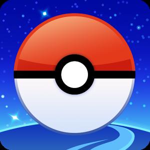Pokémon GO电脑版