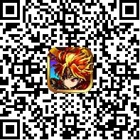 勇者前線-日文版