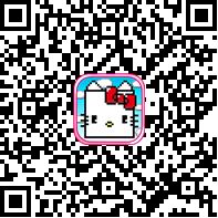 Sanrio角色 Corotin collection