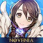 诺文尼亚(靠谱官方)