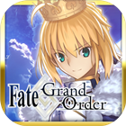 fate命运-冠位指定(腾讯)