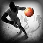 潮人篮球电脑版(3V3实时对抗)