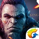 萬王之王3D電腦版(騰訊)