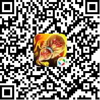 仙灵物语(腾讯)