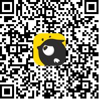 着迷(手游wiki社区)二维码下载